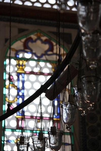 32呂斯泰姆帕夏清真寺.JPG
