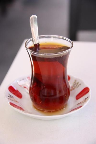 41每天一杯土耳其茶.JPG