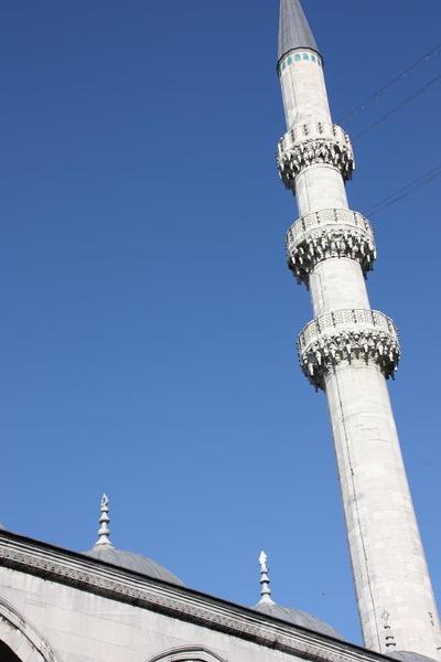 52耶尼清真寺.JPG