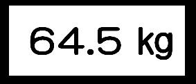 64.5.bmp