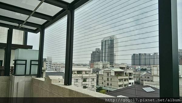 隱形鐵窗 價格.jpg