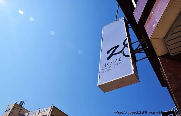 DSC_0635(001).jpg