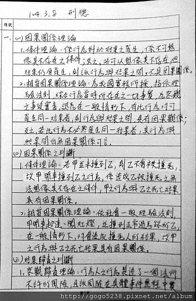 104.3.8民刑總作業(啓旻)