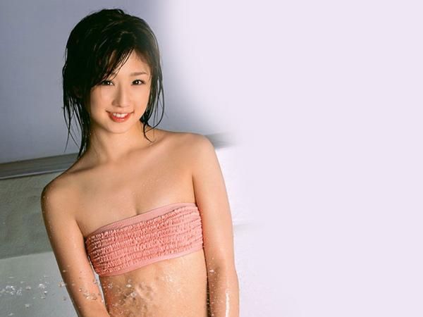 yuko009.jpg