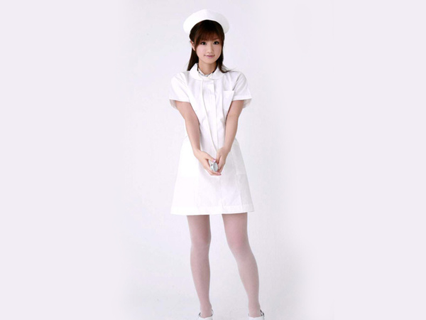 yuko013.jpg