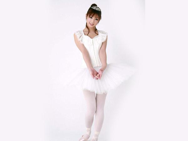 yuko015.jpg
