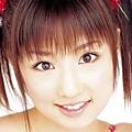 yuko016.jpg