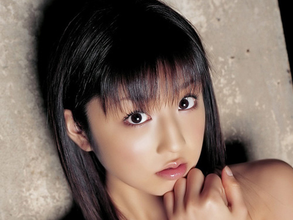 yuko018.jpg