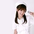 yuko019.jpg