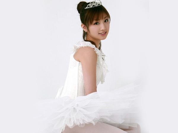 yuko022.jpg