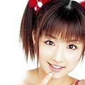 yuko023.jpg