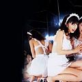 yuko035.jpg