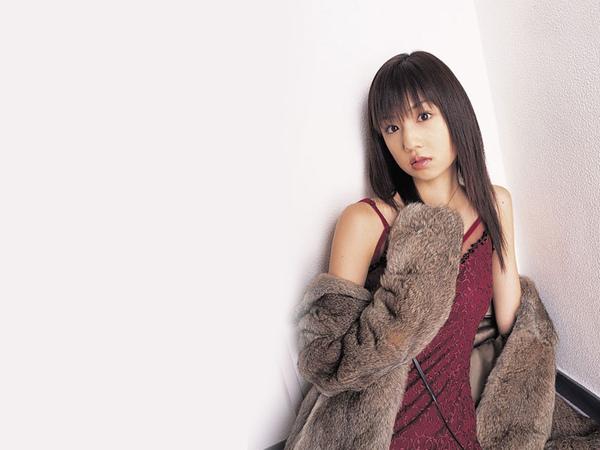 yuko037.jpg