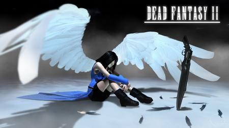 dead_fantasy_ii.jpg