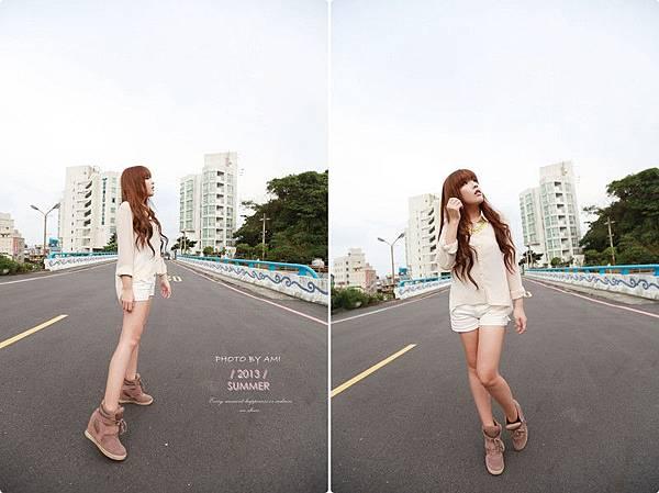 IMG_5382-horz