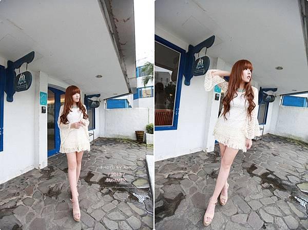 IMG_5504-horz