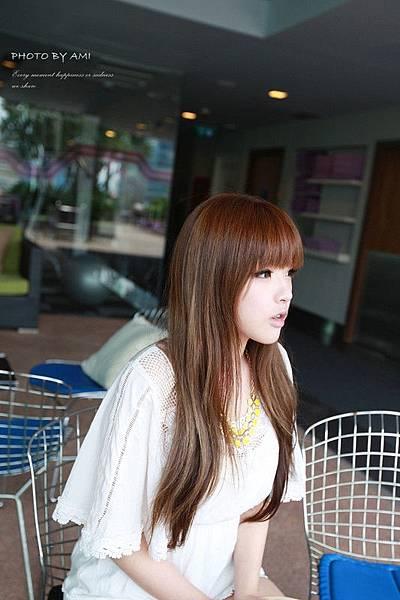 IMG_0524