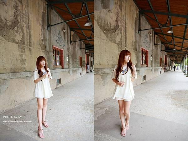 IMG_0541-horz