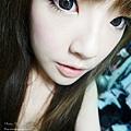 SAM_0543