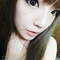SAM_0544