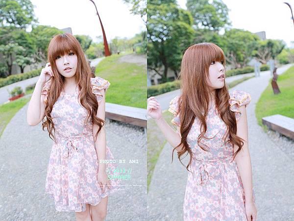 IMG_4983-horz