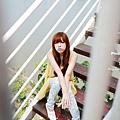 IMG_4505