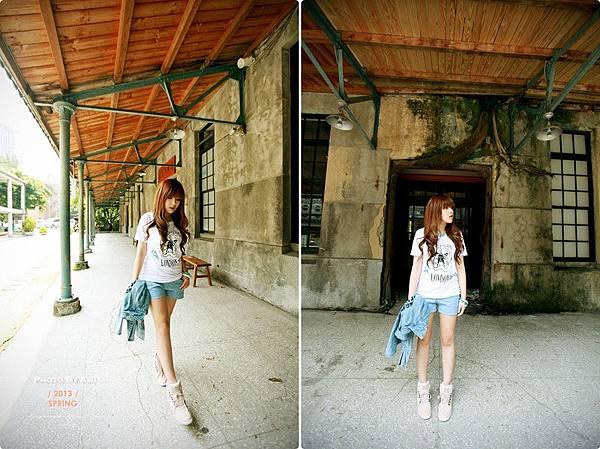 IMG_5993-horz