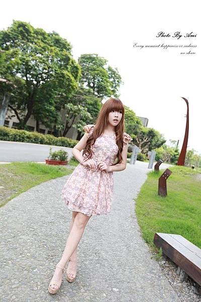 IMG_4946