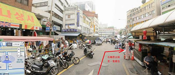 陳玉華街景3