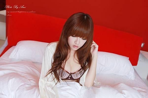 IMG_2124