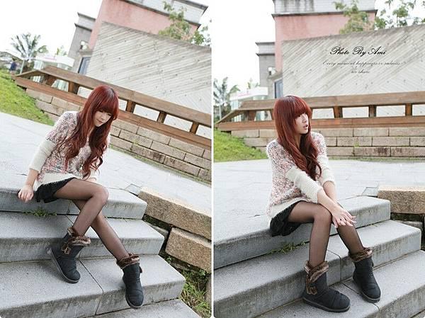 IMG_7932-horz