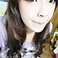 SAM_9900