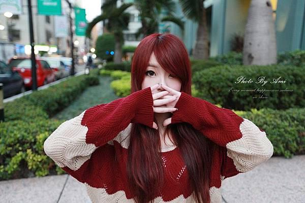 IMG_3244