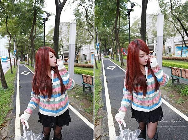 IMG_4634-horz