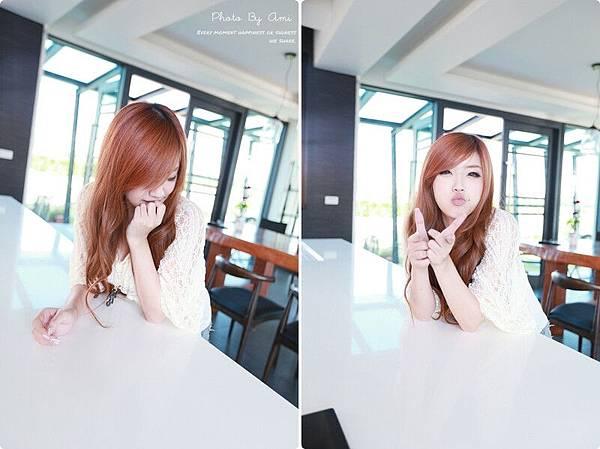 IMG_9764-horz