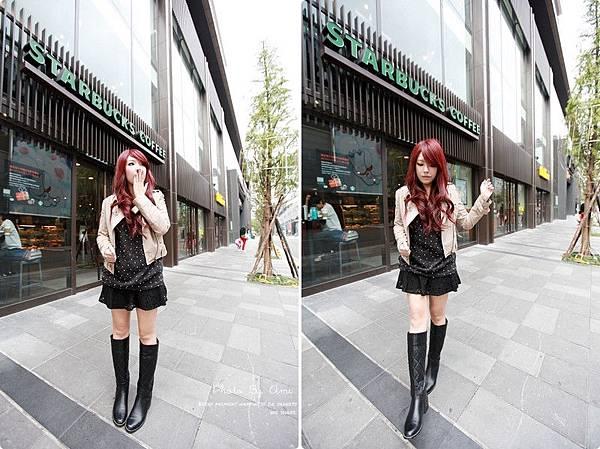 IMG_2681-horz