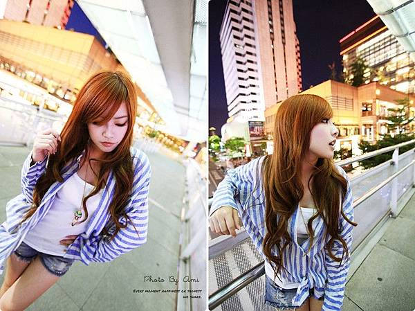 IMG_5297-horz