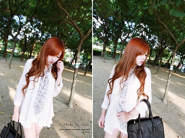 IMG_8636-horz
