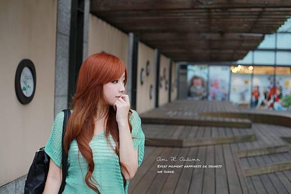 IMG_5589