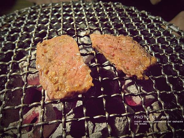 烤肉醬牛五花2