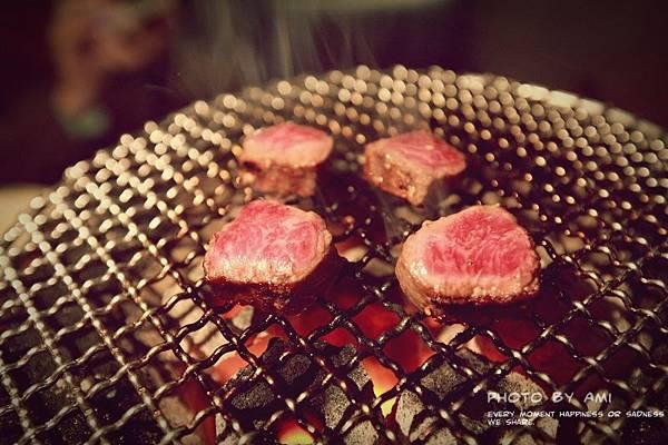 角切牛小排2