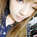 SAM_4374