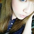 SAM_4381