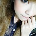 SAM_4382