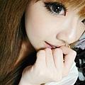 SAM_4601