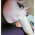 SAM_0286