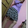 IMG_3043
