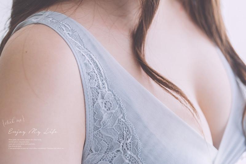 IMG_3143