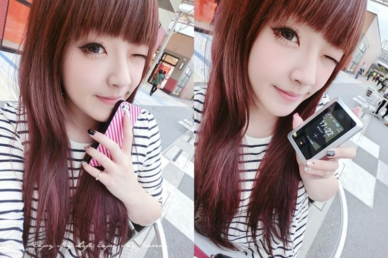 CIMG5748-horz