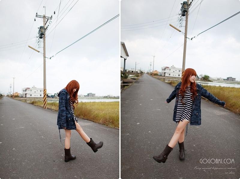 IMG_7679-horz